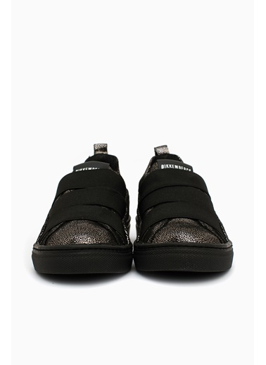 Ayakkabı-Bikkembergs